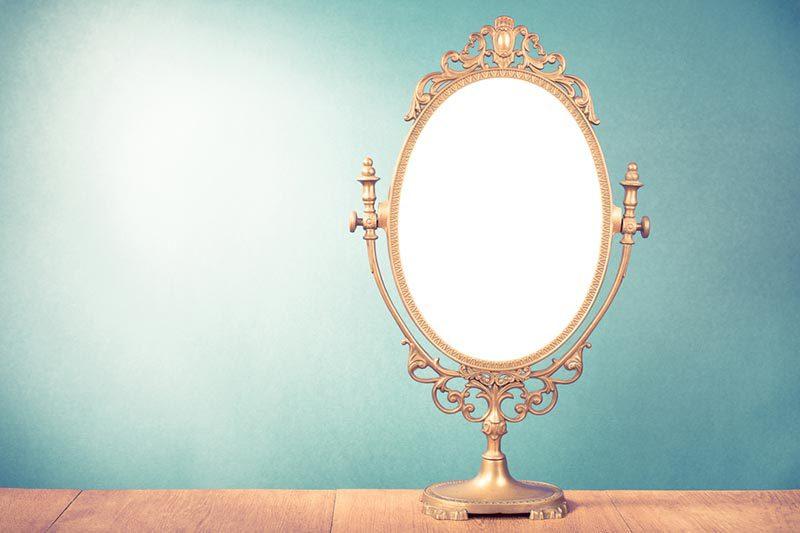 mirror-work_426200812